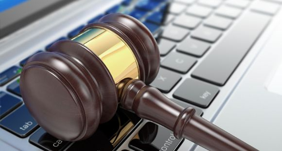 Litigation in an Electronic Age